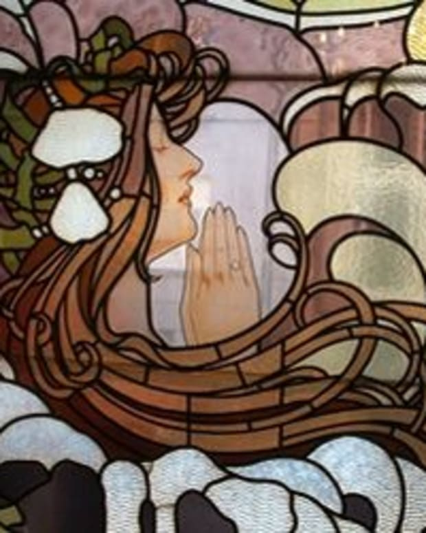 art-nouveau-beginners-guide