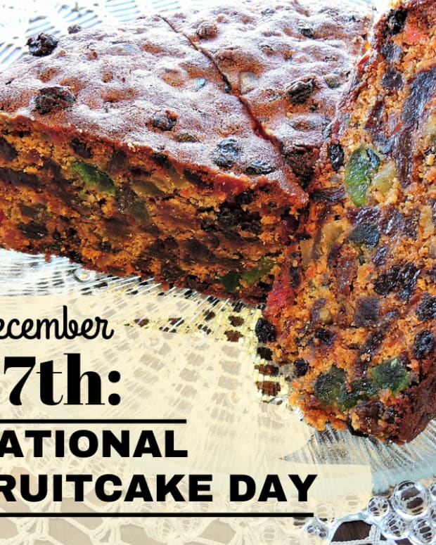 fruitcake-day