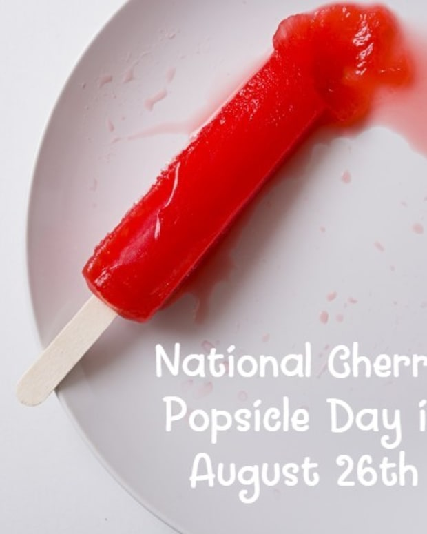 cherry-popsicle-day