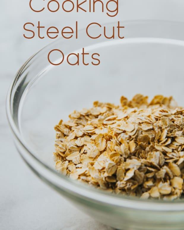 steel-cut-oats-recipe