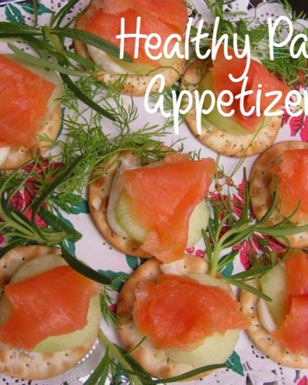 healthy-party-appetizers