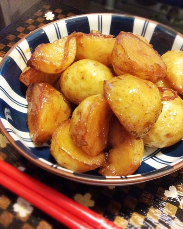 japanese-potatoes-in-soy-based-sauce-my-mothers-favorite-side-dish