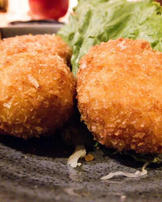 chicken-croquettes