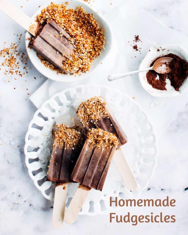 fudgesicle-recipe
