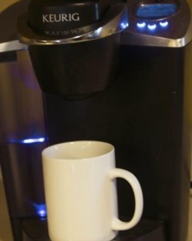 howtoreusekuerigk-cups