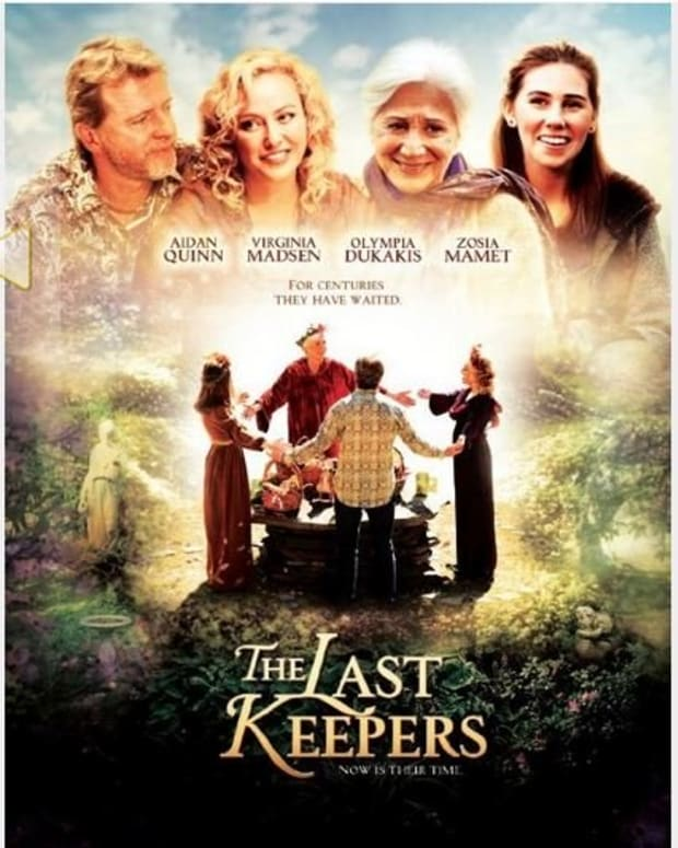 pagan-film-review-the-last-keepers