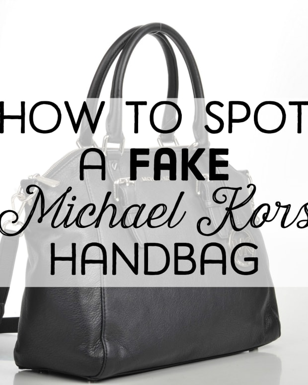 how-to-spot-fake-michael-kors-handbags-2
