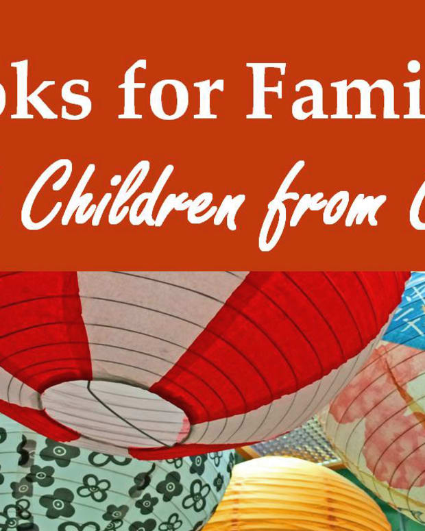best-books-about-china-for-adoptive-families