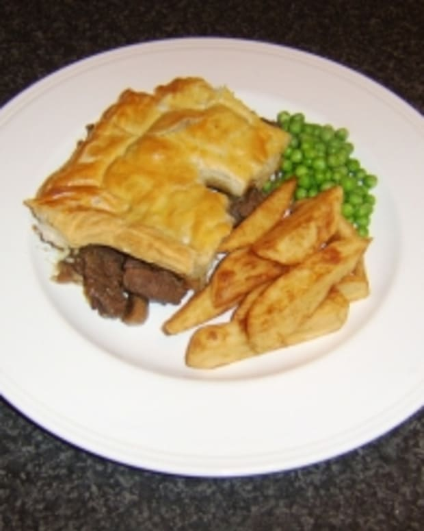 homemade-steak-and-kidney-pie