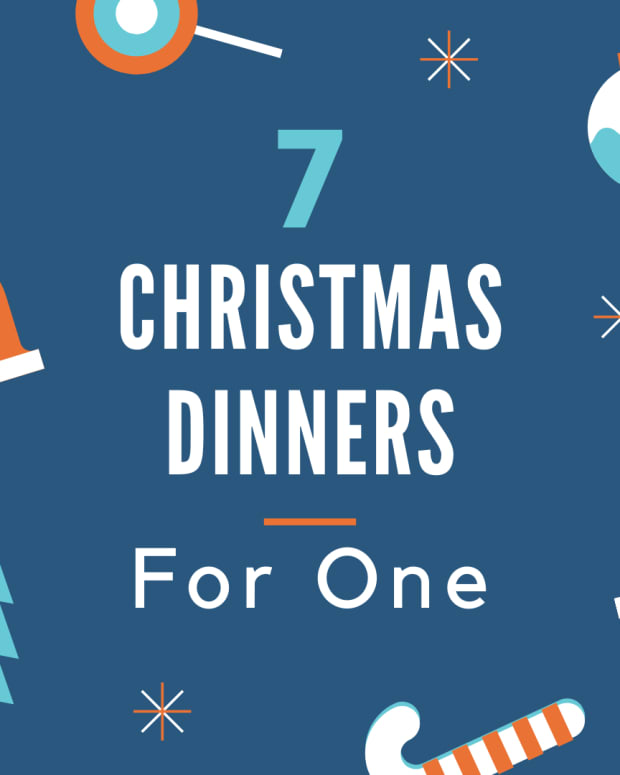 christmas-dinner-ideas-for-one
