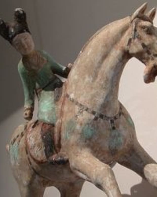 fun-facts-about-the-tang-dynasty-in-china