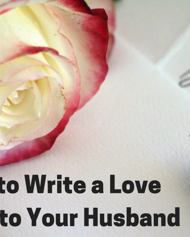 sample-love-letters-to-husband