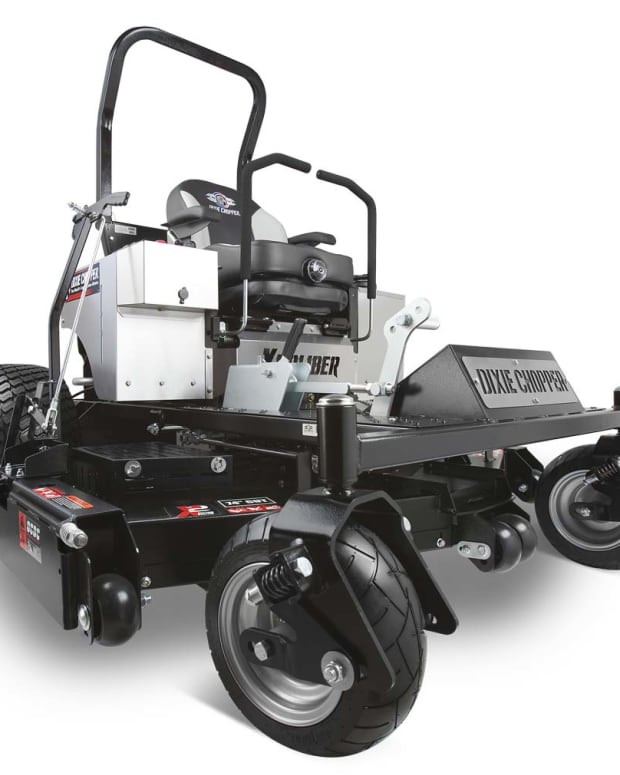 reviews-of-exmark-ferris-dixie-chopper-and-kubota-commercial-zero-turn-mowers