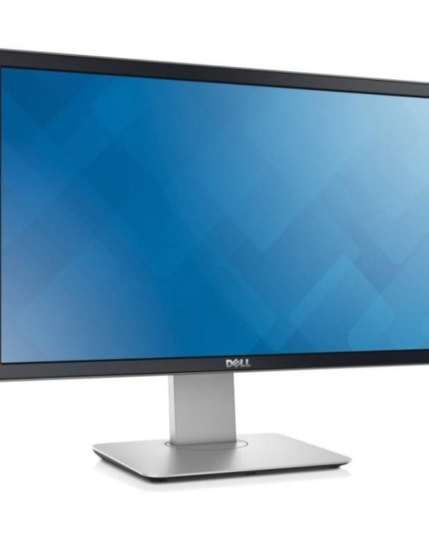 dell-p2414h-a-great-monitor-for-gaming-and-everyday-tasks