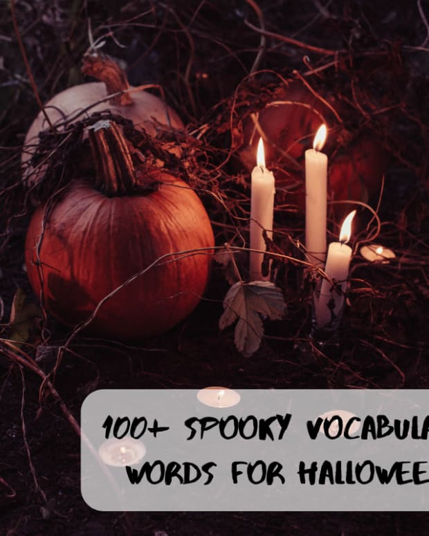 halloween-words-and-halloween-vocabulary-lists
