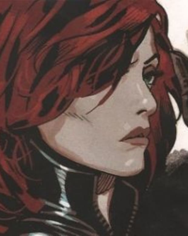 black-widow-top-ten-graphic-novels