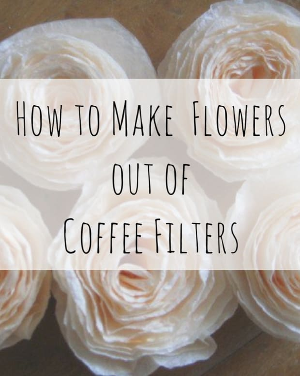 coffee-filter-flowers