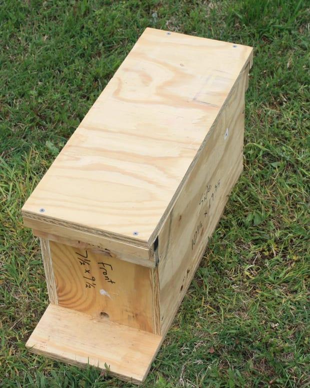 6-easy-steps-to-make-a-nuc-box