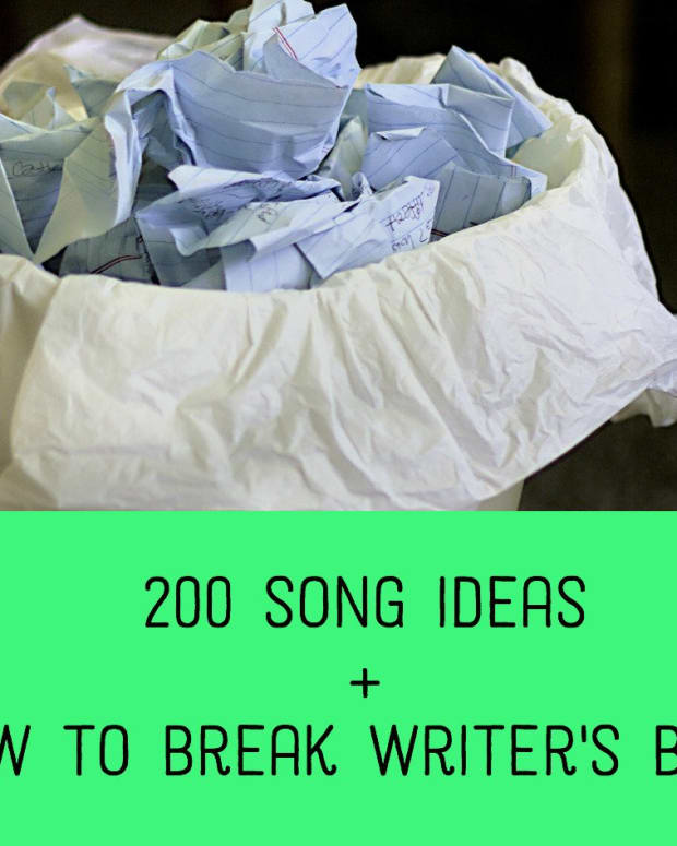 1000-things-to-write-a-song-about-ideas-for-songwriters-and-poets