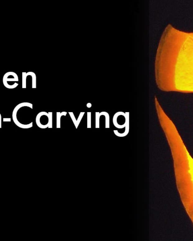 pumpkin-carving-pattern