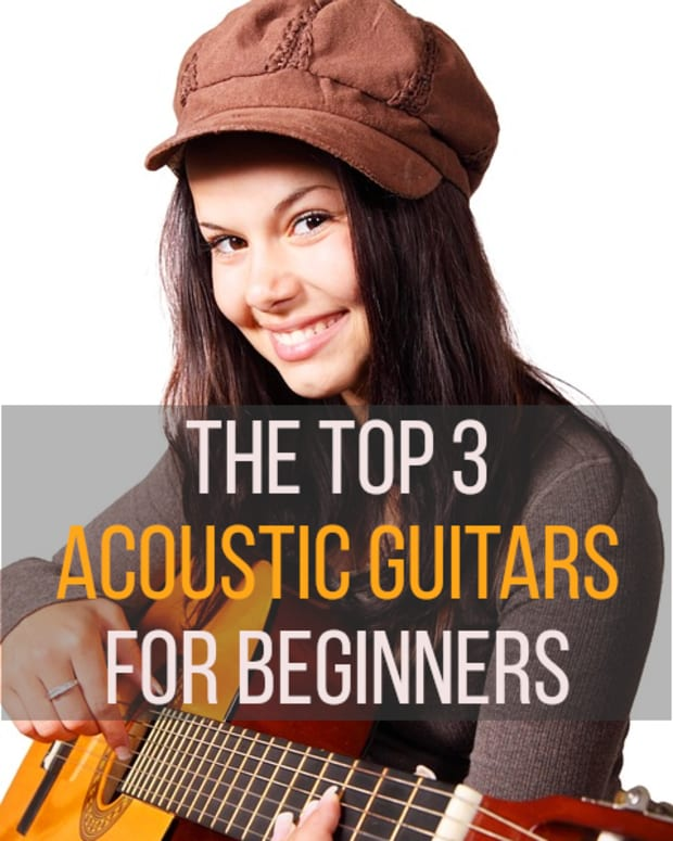 the-best-acoustic-guitar-for-beginners-top-5
