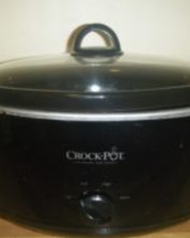 very-easy-crock-pot-recipes