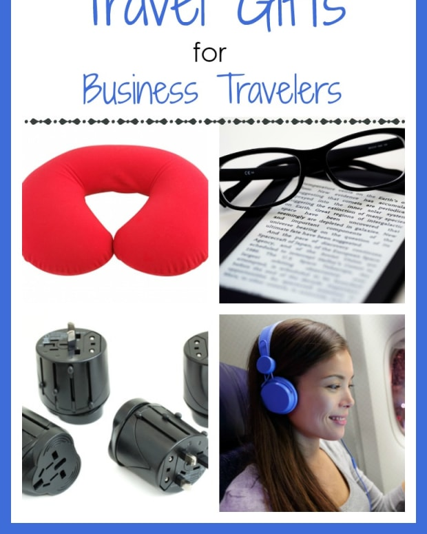 top-10-gifts-for-business-travelers