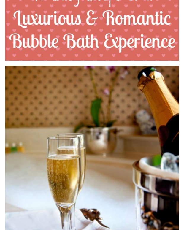 celebrate-national-bubble-bath-day