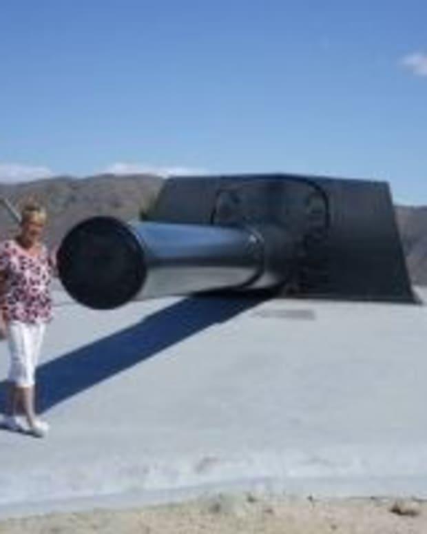 the-big-guns-at-mazarron-murcia-spain