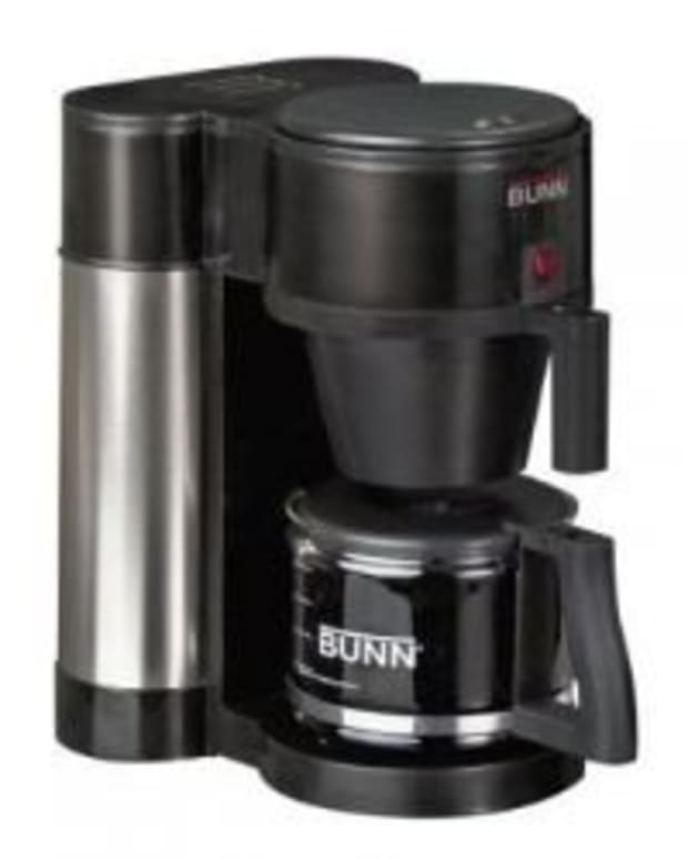 buy-best-coffee-makers