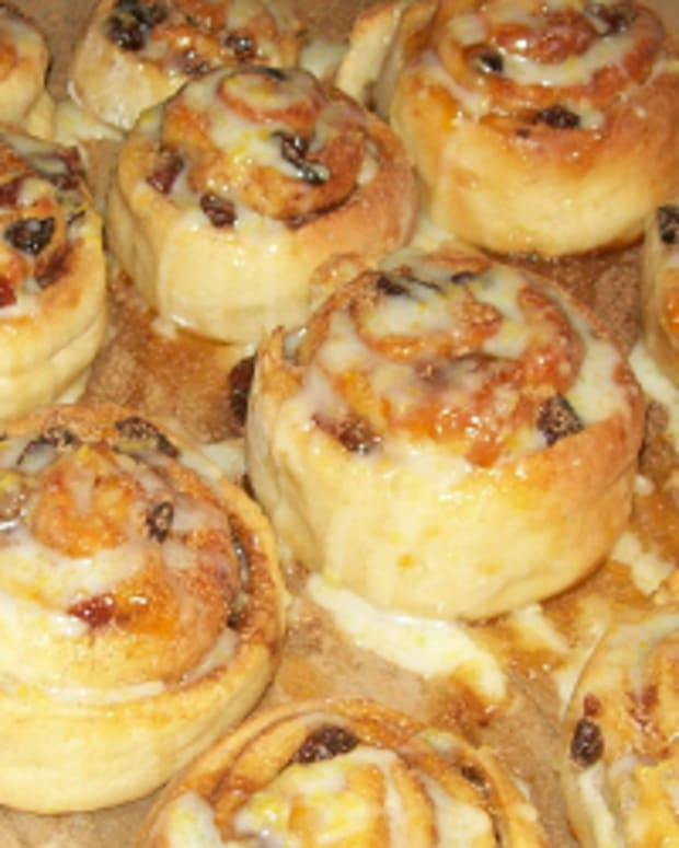 step-by-step-chelsea-buns-recipe