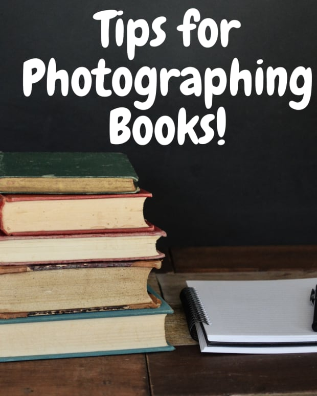 taking-pictures-of-books