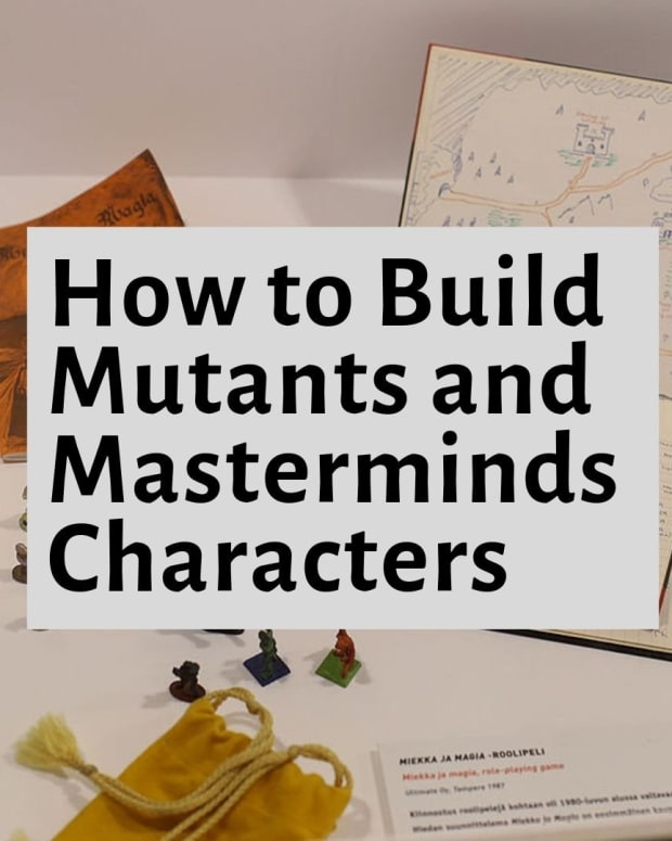 5-tips-for-building-mutants-and-masterminds-characters