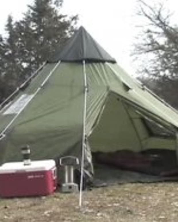 keltytents
