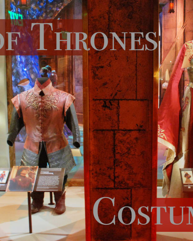 6-game-of-thrones-halloween-costume-ideas