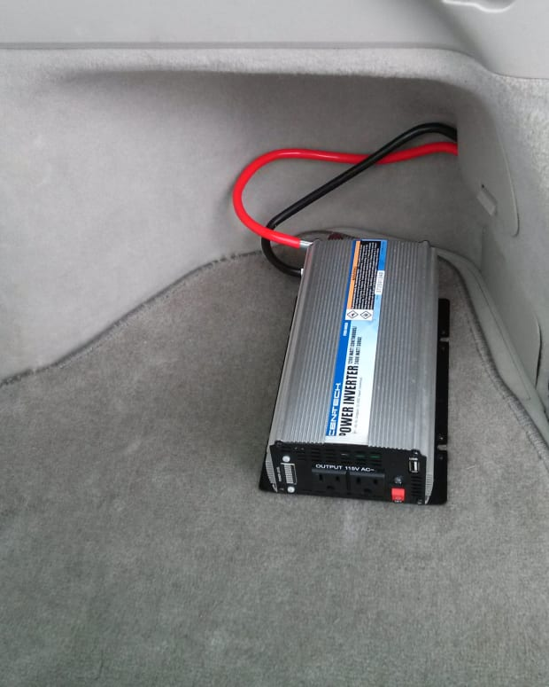 installing-and-using-an-inverter-in-a-prius