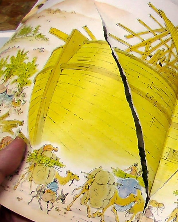 how-to-repair-a-torn-page