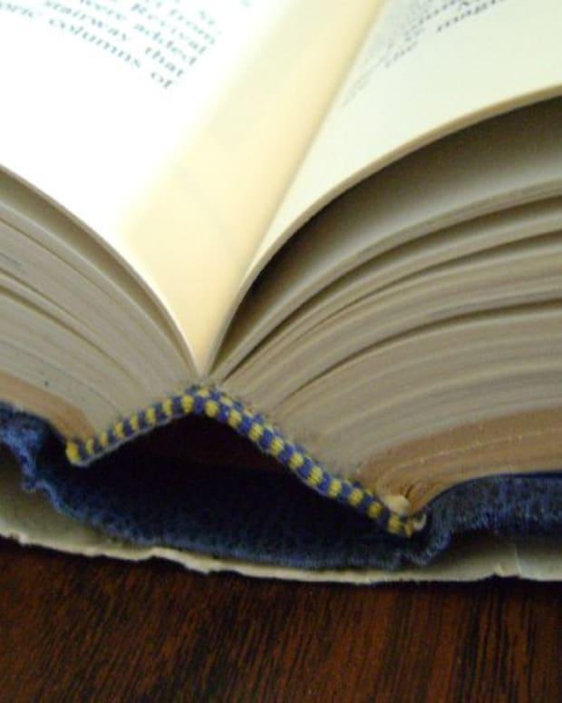 book-repair-glue