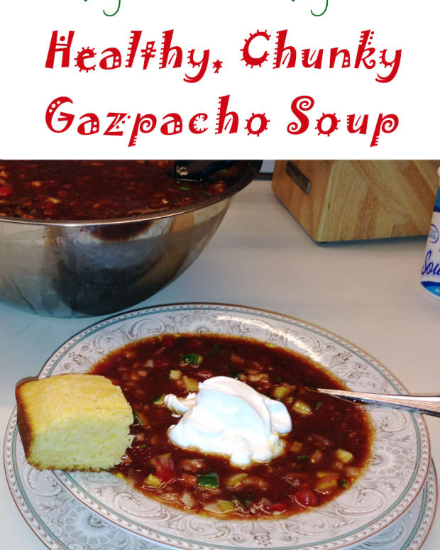 the-best-gazpacho-recipe-youve-ever-tasted
