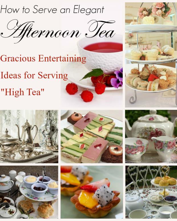 afternoon-high-tea