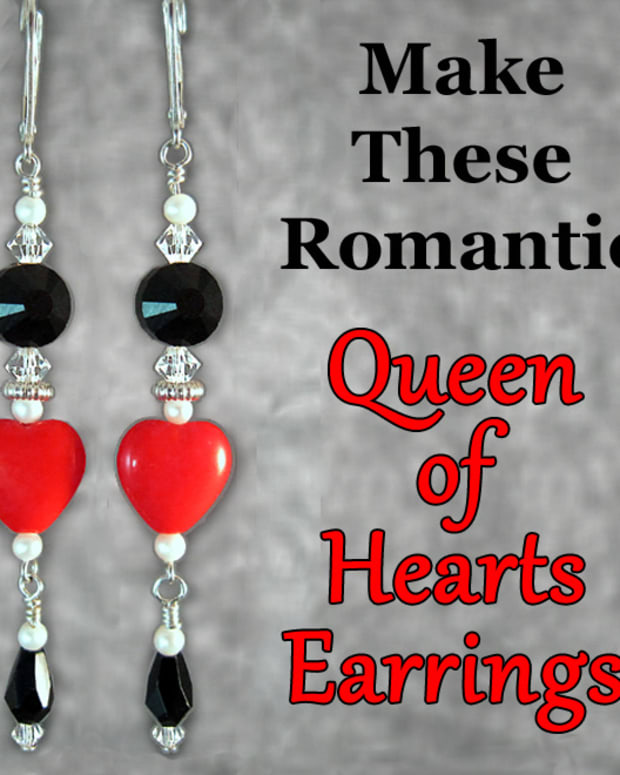 queen-of-hearts-earrings-project