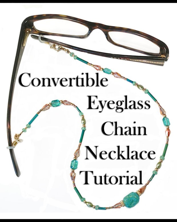 beaded-convertible-eyeglasses-leash-necklace