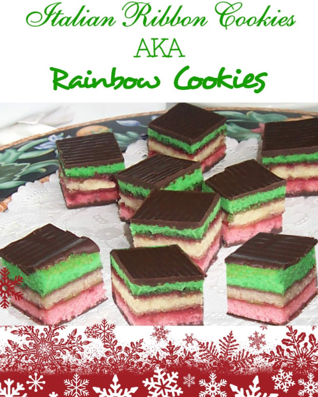 italian-ribbon-cookies-aka-neapolitan-slices-aka-rainbow-cookies