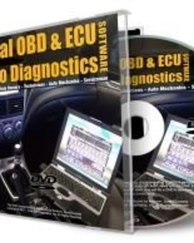 total-car-diagnostics-toad-obd-software