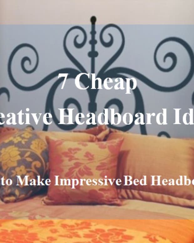 creative-headboard-ideas-how-to-make-unique-headboards