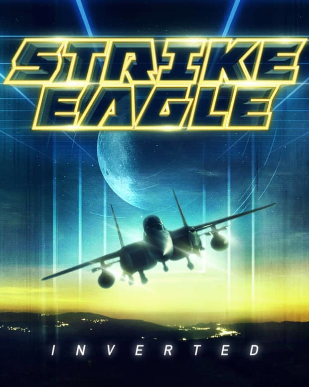 synth-ep-review-inverted-by-strike-eagle