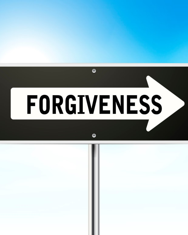 forgive-and-dont-be-fake