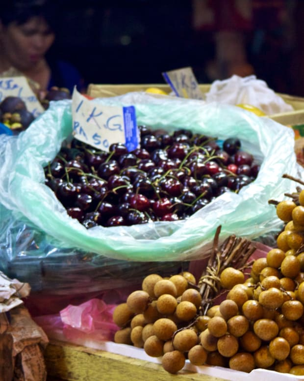 popular-tropical-fruits-of-malaysia