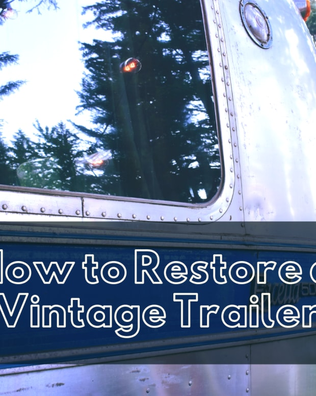 restoring-a-vintage-travel-trailer