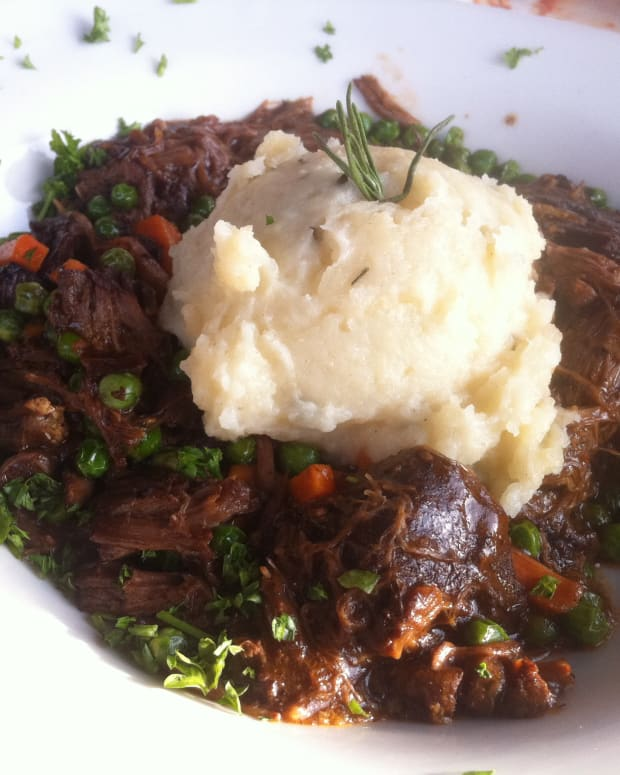 pot-roast-to-die-for-recipe